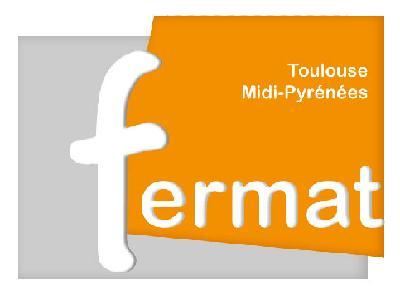 logo_fermat_1.jpg